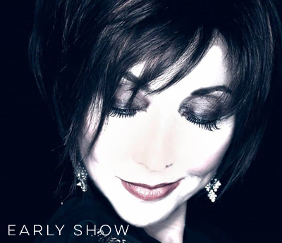 BT - Pam Tillis, August 17, 2019, doors open 1:15pm ***EARLY SHOW***