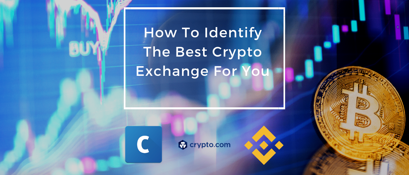 /binance-vs-coinbase-pro-vs-cryptocom-which-one-is-the-one-for-you-ijcn3259 feature image