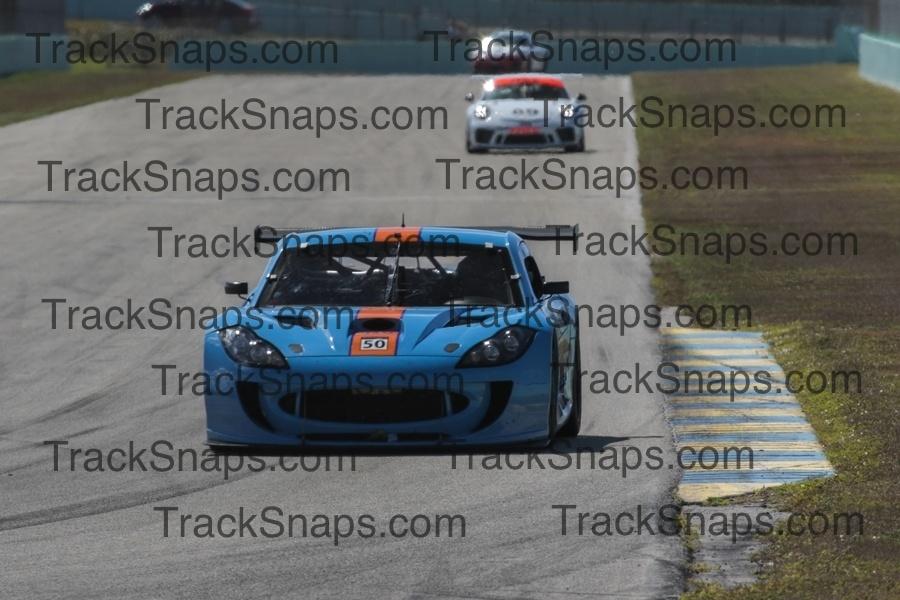 Photo 556 - Homestead-Miami Speedway - FARA Miami 500 Endurance Race