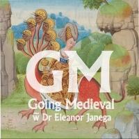 @GoingMedieval Going Medieval - the blog Link Thumbnail   Linktree