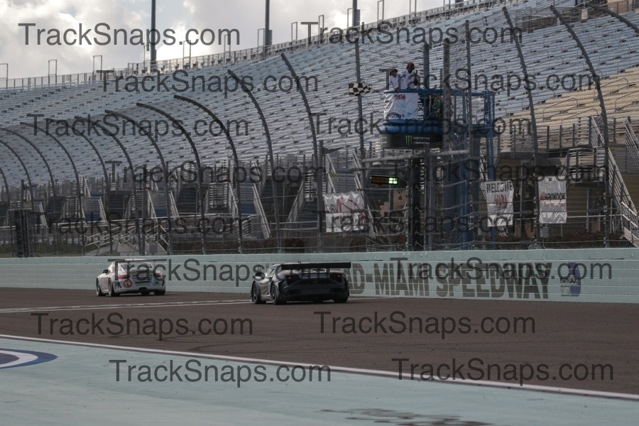 Photo 444 - Homestead-Miami Speedway - FARA Miami 500