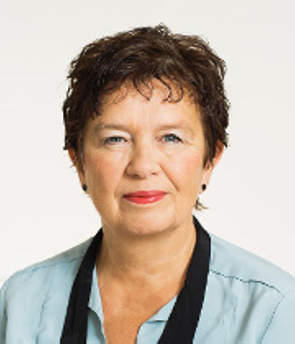 Torie Palm Ernsäter, Sakkunnig i kvalitets- och vårdutvecklingsfrågor