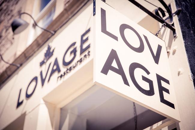 lovage-restaurant-edinburgh-48