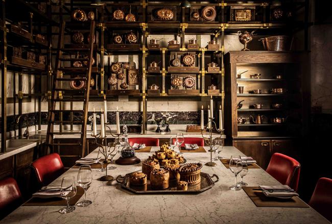 holborn-dining-room the-pie-room pdr john-carey