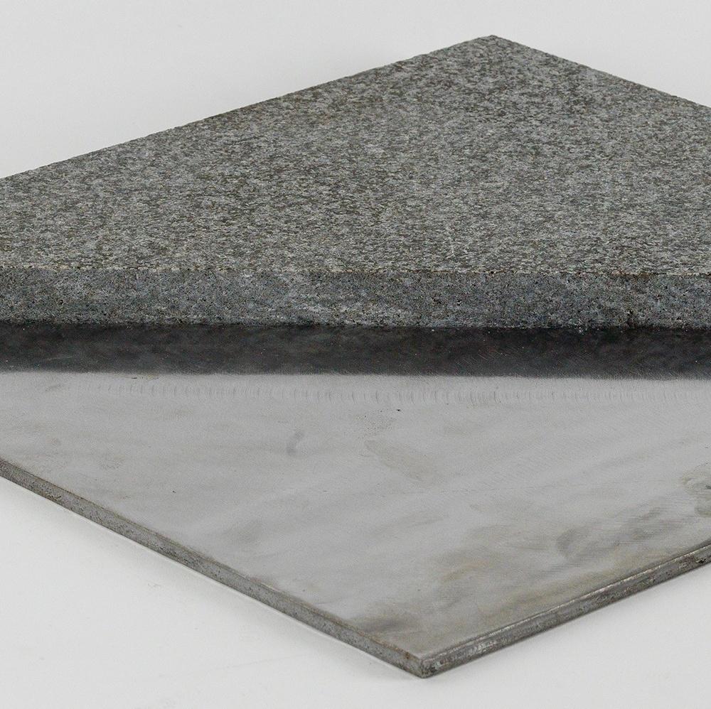 """In Water Writ"". Model: Hermansson Hiller Lundberg (2019)"