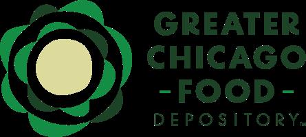 http://https://www.chicagosfoodbank.org