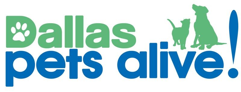 Dallas Pets Alive Blue Greenjpg