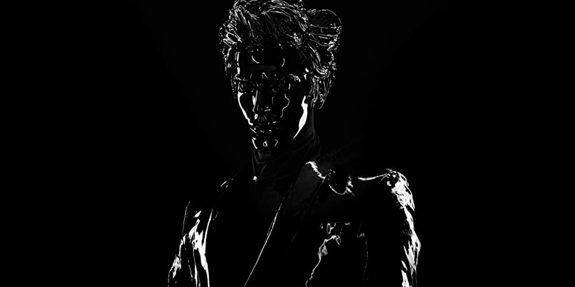 Gesaffelstein announces release date and tracklisting for upcoming album Hyperion