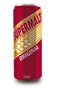 supermalt can