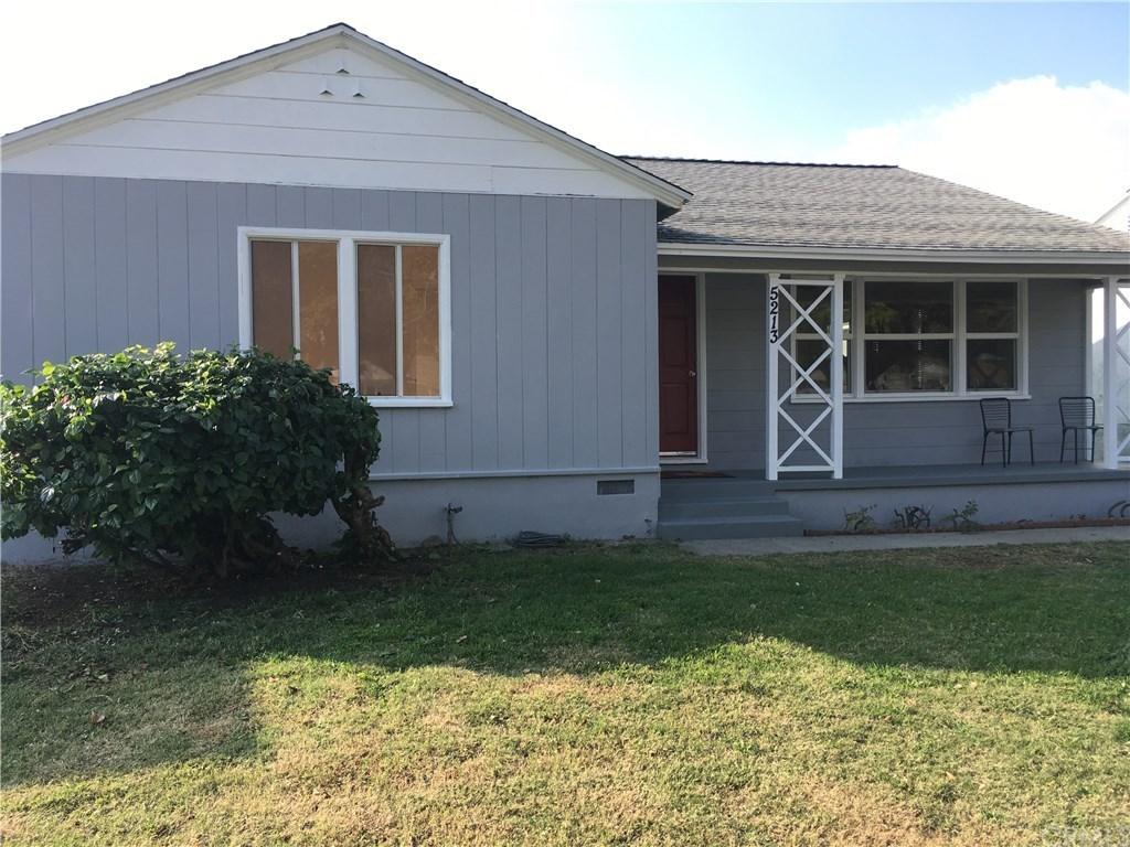 5213 Downey Ave Lakewood