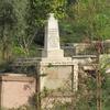 Found at: http://www.panoramio.com/photo/45333884?source=wapi&referrer=kh.google.com
