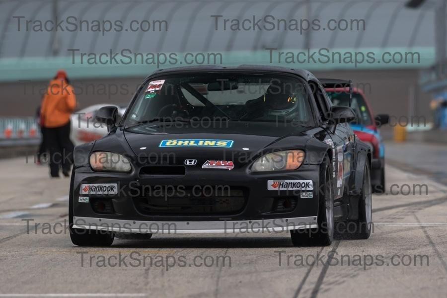 Photo 1240 - Homestead-Miami Speedway - FARA Memorial 50o Endurance Race