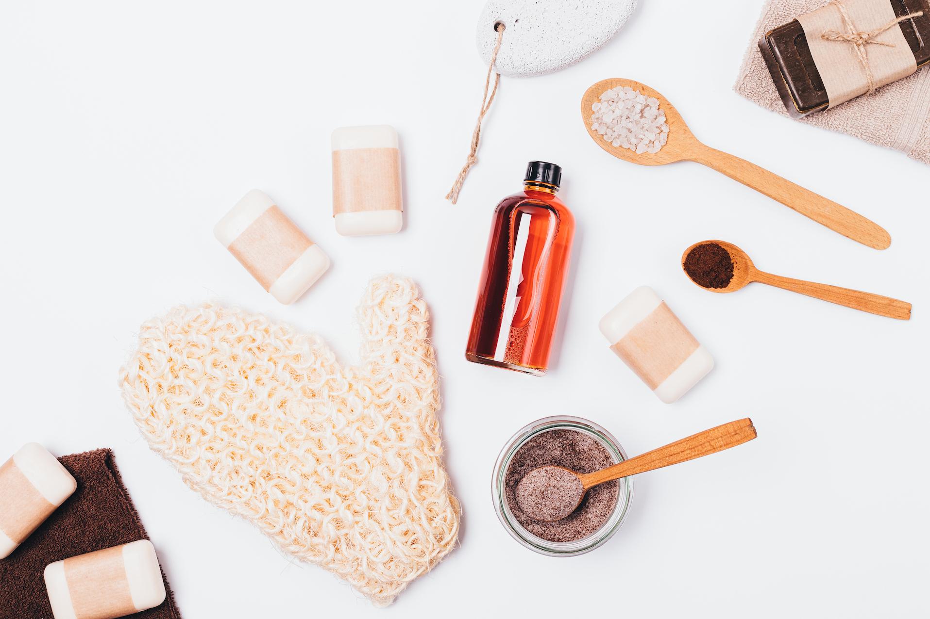 Secret Beauty club Ten Best Tips for Long-Lasting Beauty