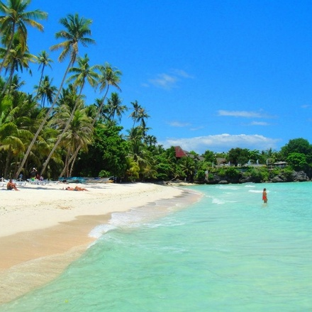 14-Day Philippines Tour