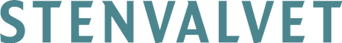 Fastighets AB Stenvalvet logo