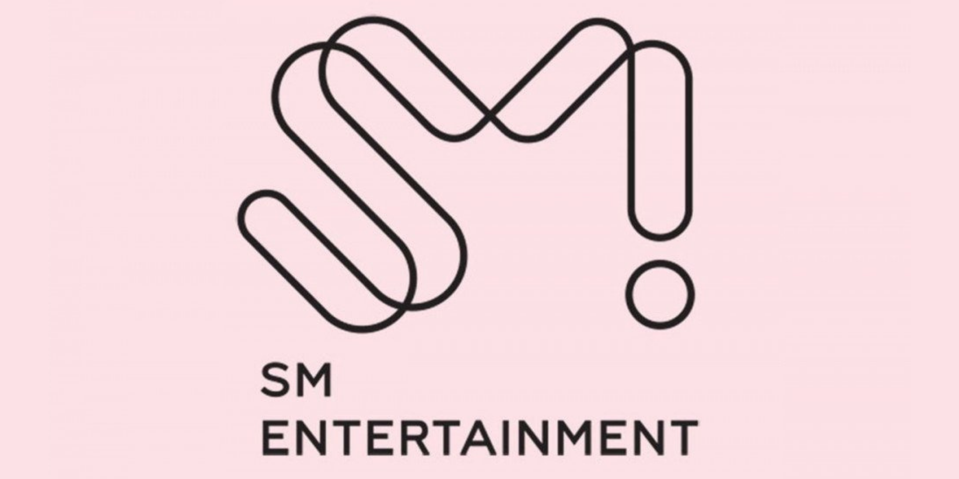 SM Entertainment announces 'SM Talent Show' auditions for English-speaking idols