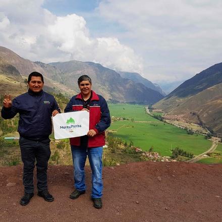 7-Day Tour of Machu Picchu, Lima and Cusco
