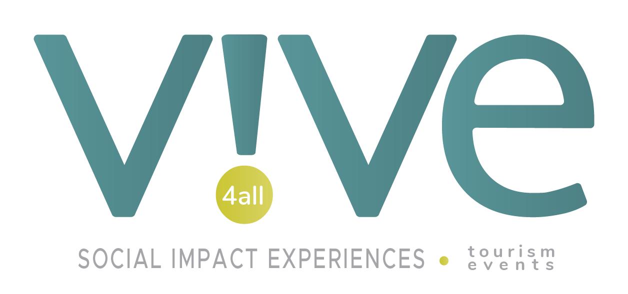 v!ve4all logo.png