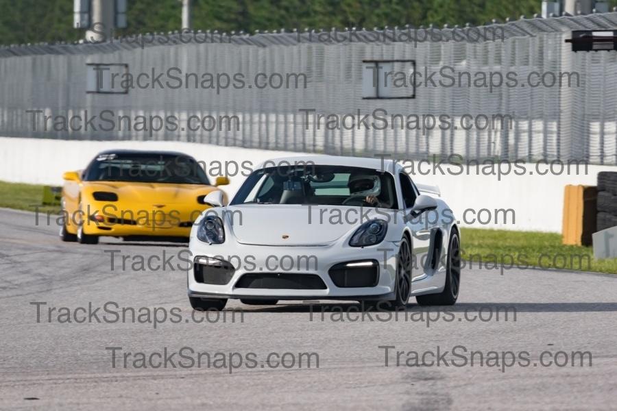 Photo 1623 - Palm Beach International Raceway - Track Night in America