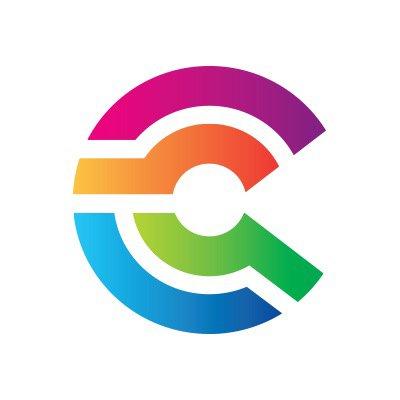 Profile picture of CityLife