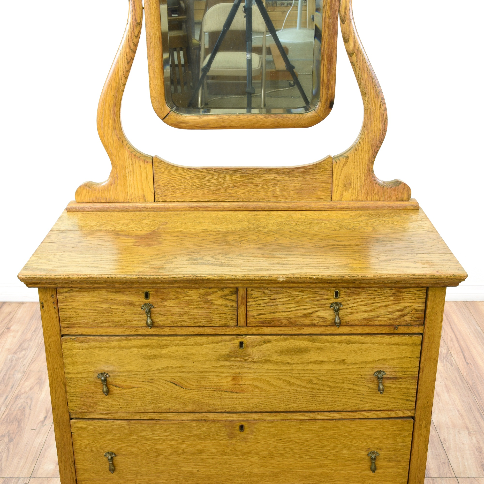 #FurnitureSanDiego Refferal: 8672650790   Upcycled ...