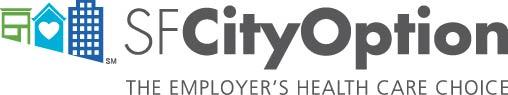 San Francisco City Option