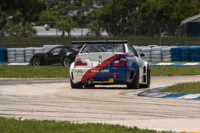 Sebring International Raceway - 2017 FARA Sebring 500 Sprints - Photo 1370