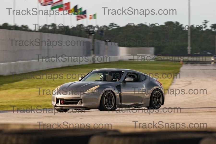 Photo 1567 - Palm Beach International Raceway - Track Night in America