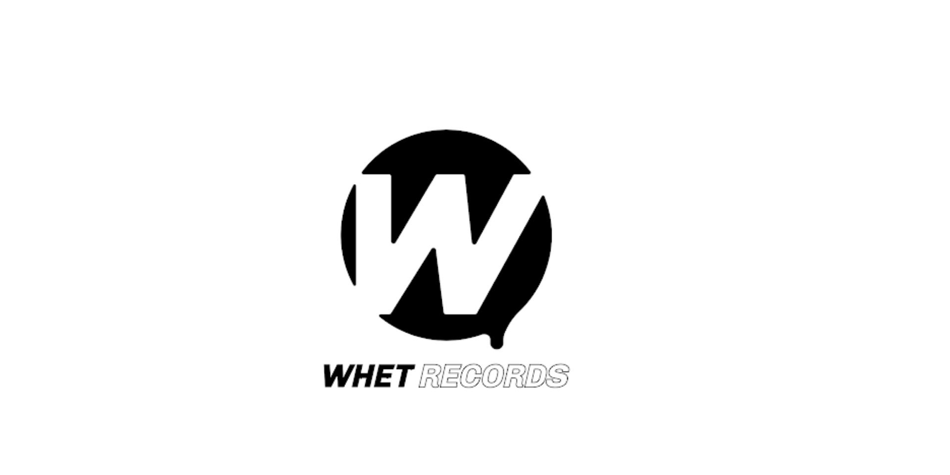 Warner Music Asia's Whet Records expands roster with 22Bullets, Gigi Lee, Yuen Yuen, and more