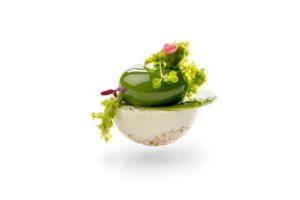 green-tea-ramon-morato-wcm