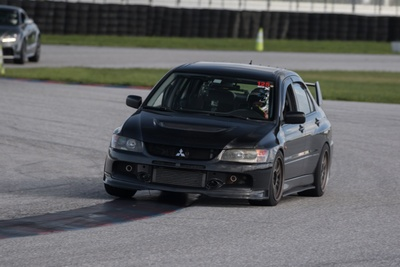 Palm Beach International Raceway - Track Night in America - Photo 1710