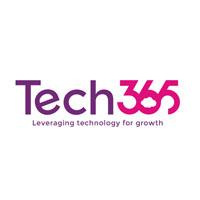 Tech365 Services