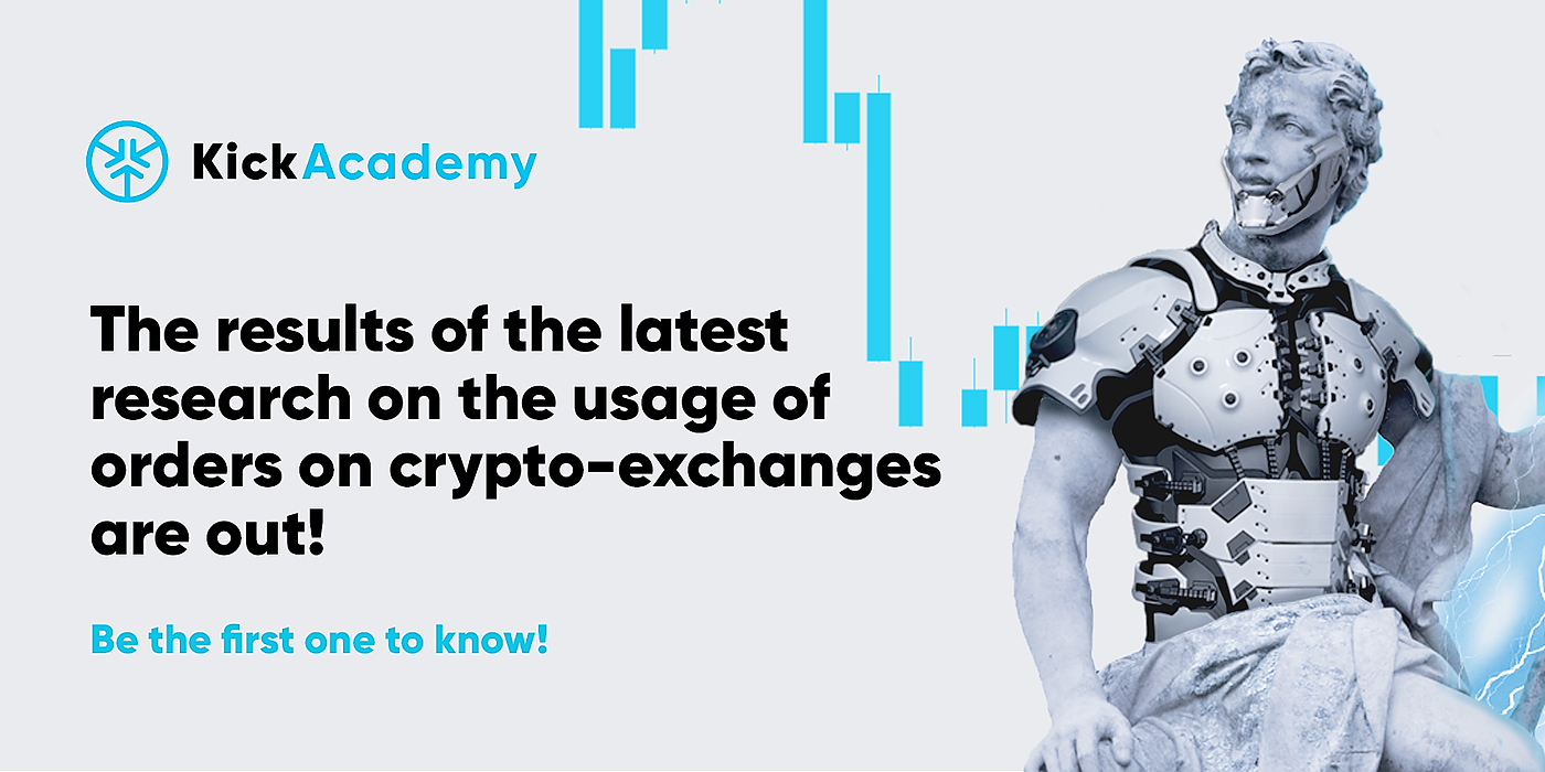 /research-on-the-usage-of-orders-on-crypto-exchanges-8i7d3y1y feature image