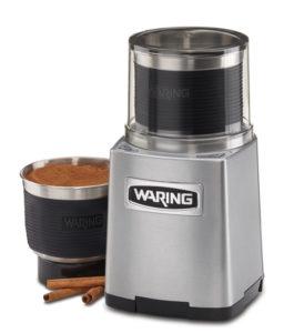 ck397 waring-spice-grinder