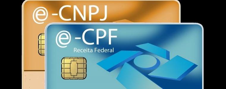 Ionic 3+ CPF/CNPJ input mask