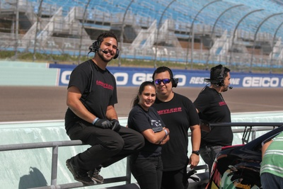 Homestead-Miami Speedway - FARA Miami 500 Endurance Race - Photo 523