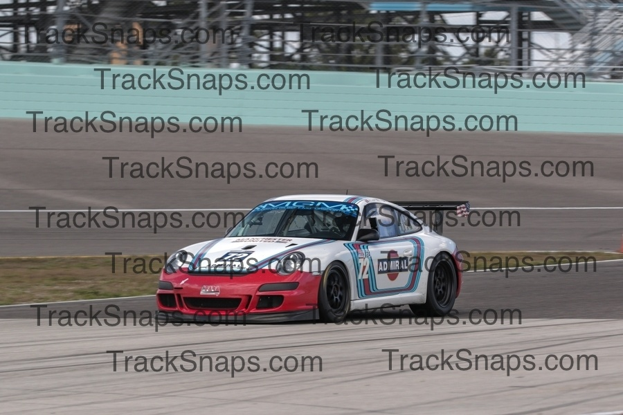 Photo 414 - Homestead-Miami Speedway - FARA Miami 500
