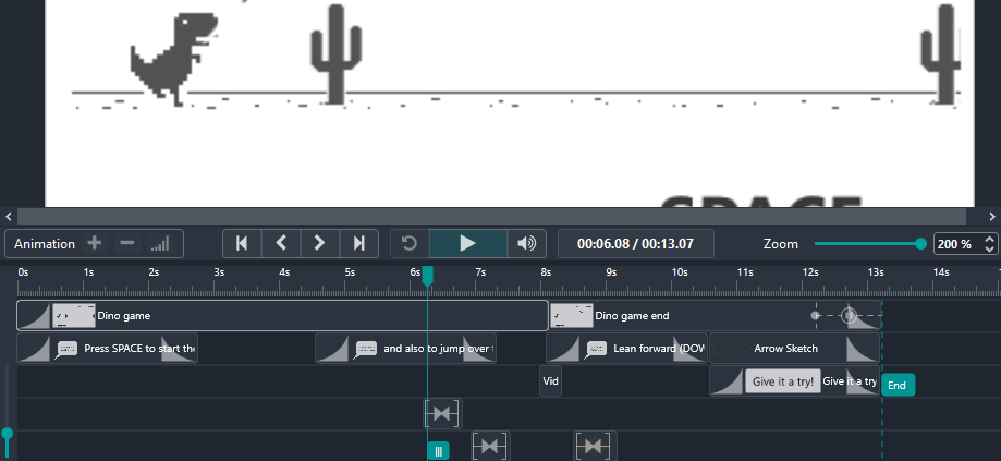 /6-easy-steps-to-make-animated-gifs-for-short-tutorials-u29b3u5b feature image