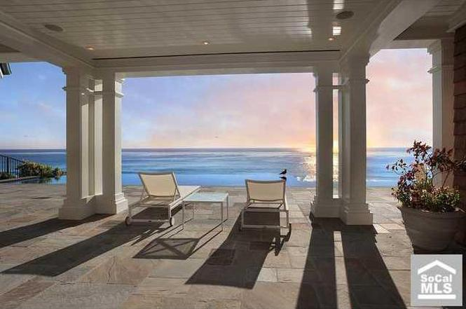 29 Strand Beach Drive