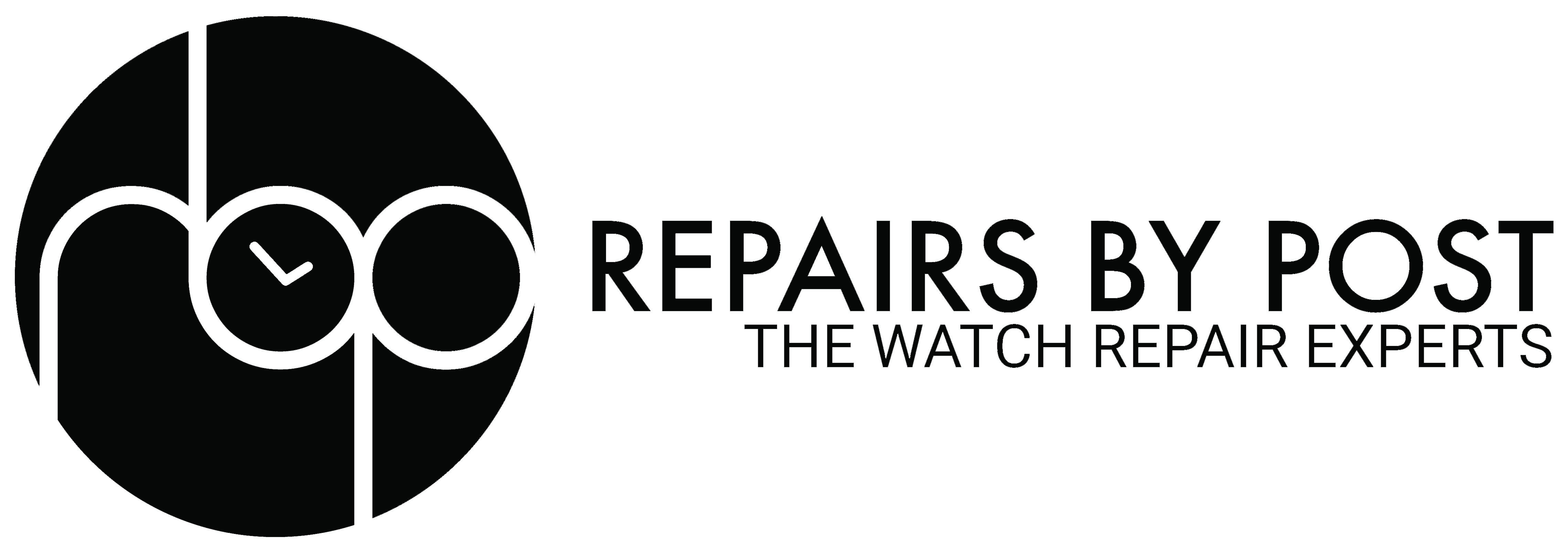 Repairs by Post
