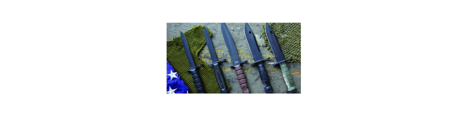 https://www.triple-r-products.com/catalog/ontario-knife-company-bayonets/ontario-knife-company-bayonets