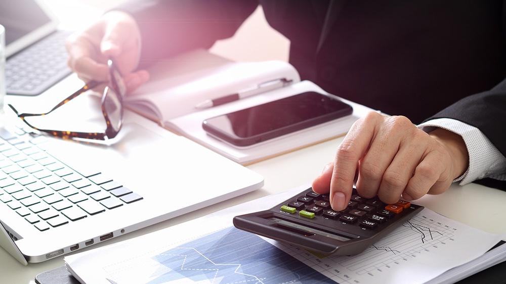 Représentation de la formation : Titre professionnel gestionnaire comptable et fiscal