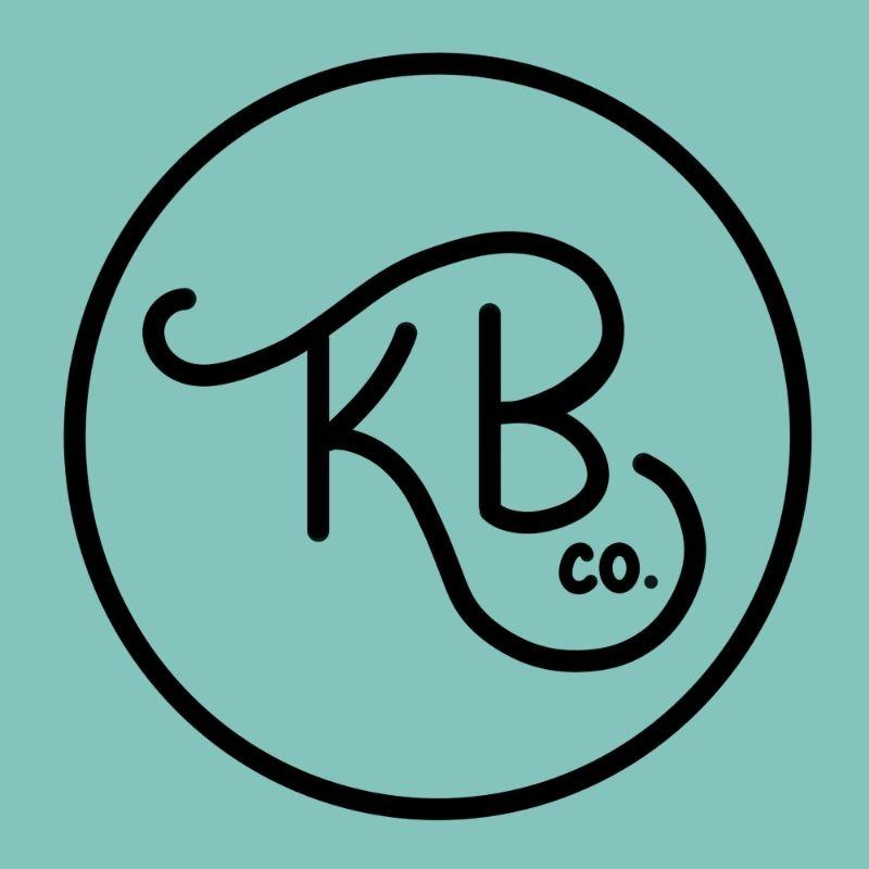 Kazzy Bake Co.