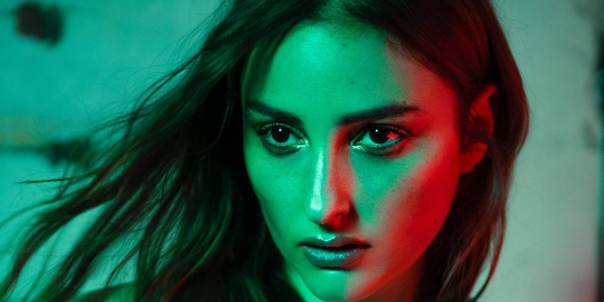 Banks releases haunting new single 'Gimme' – listen