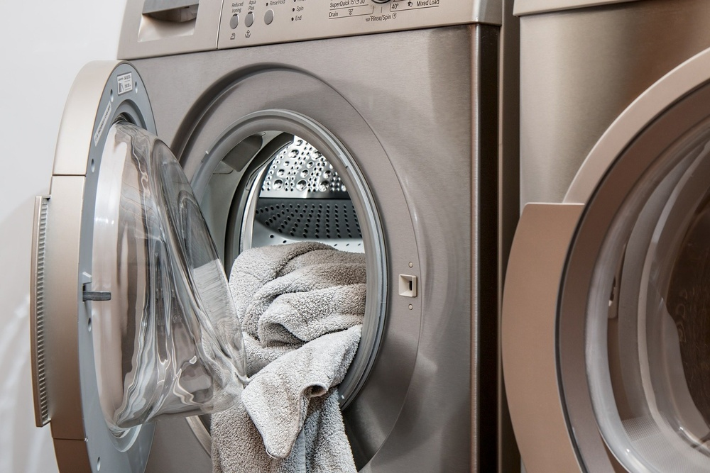 Save ££ with Pricerunner on whitegoods such as washing machines