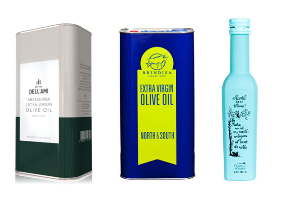 olive-oil-new-products