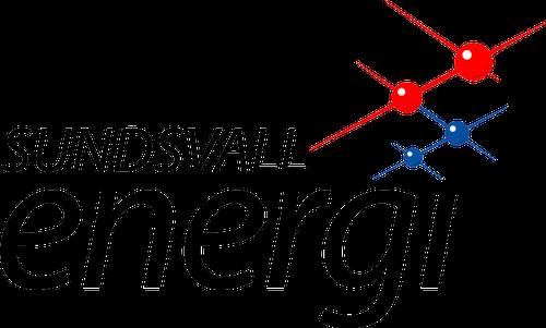 Sundsvall Energi  logo