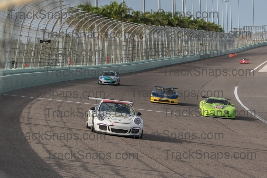 Photo 610 - Homestead-Miami Speedway - FARA Homestead 500