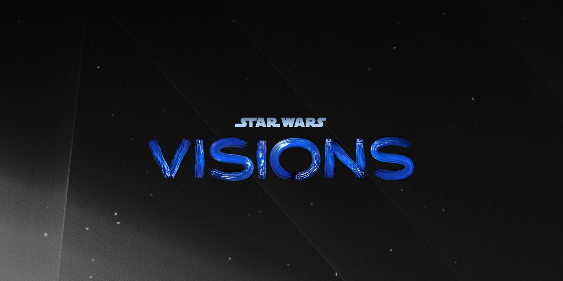 Disney+ reveals seven Japanese anime studios working on Star Wars: Visions – watch