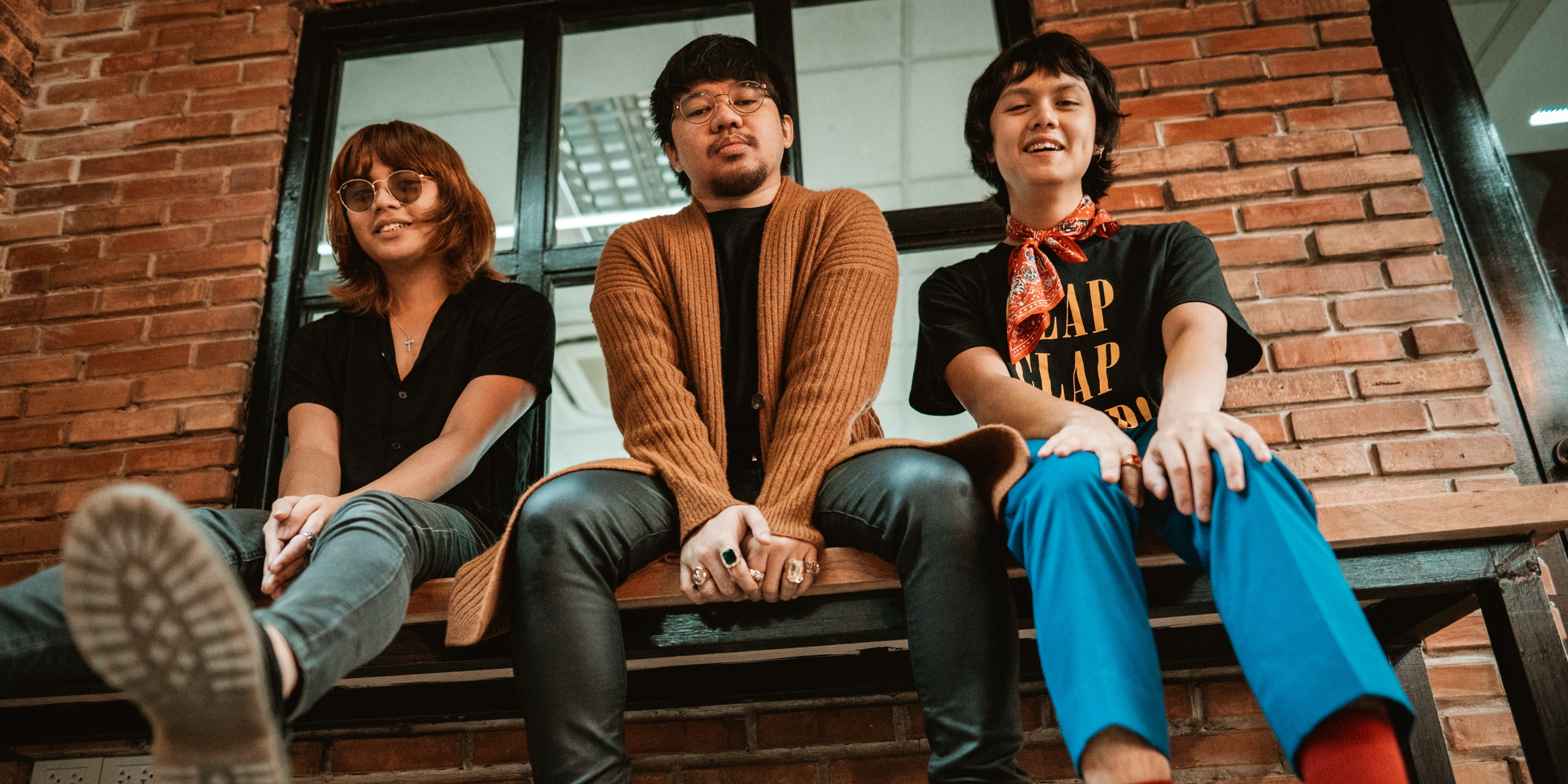 IV Of Spades on writing CLAPCLAPCLAP!, the nuisances of clickbait, and cooking adobo the right way